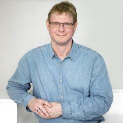 Steen Rassing